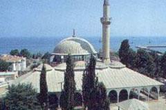 гр. Текирдаг, Турция