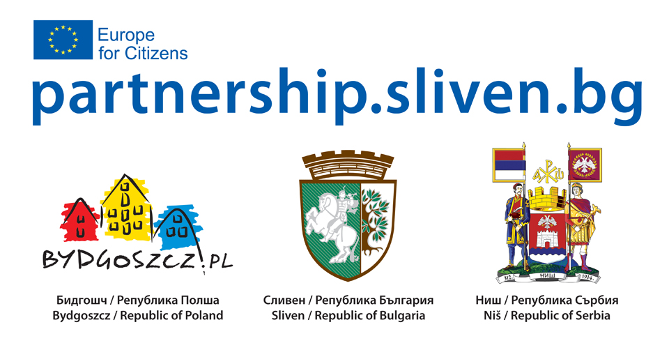 partnership.sliven.bg