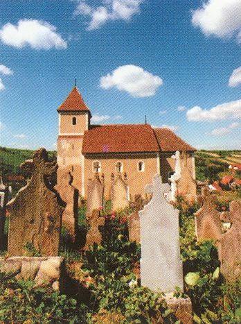 гр. Пейч, Унгария