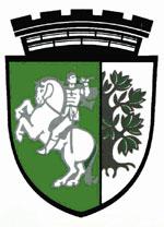 Лого на Община Сливен